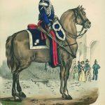 I Carabinieri del Re. Dalla collezione della Biblioteca Reale di Torino