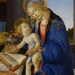 Botticelli e il suo tempo