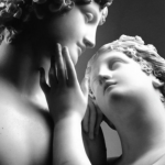Sensualità e bellezza. Antonio Canova e Mimmo Jodice