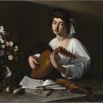 Caravaggio. La verità dell'arte