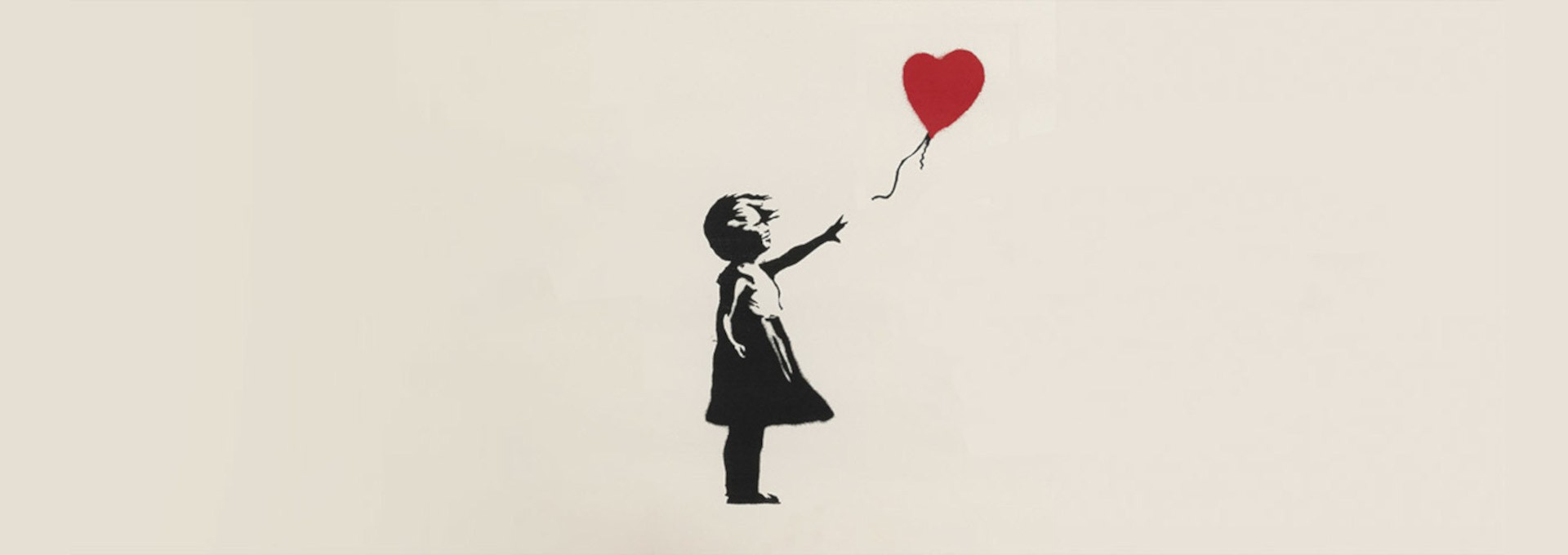 <br><br>BANKSY Building Castles in the Sky