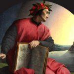 La fortuna di Dante