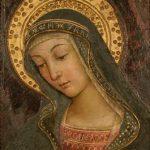 Pintoricchio pittore dei Borgia. Il mistero svelato di Giulia Farnese