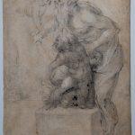 Michelangelo: capolavori ritrovati