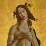 Botticelli. Il suo tempo. E il nostro tempo