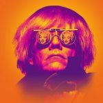 Andy Warhol - Pop Art Identities